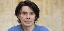 Prof. Arkadiusz Stempin: Jeden film mógłby sporo Niemcom powiedzieć