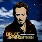 "Bruce Springsteen - ""Working On A Dream"""