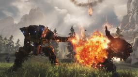 Titanfall 2 - NVIDIA prezentuje gameplay w 4K