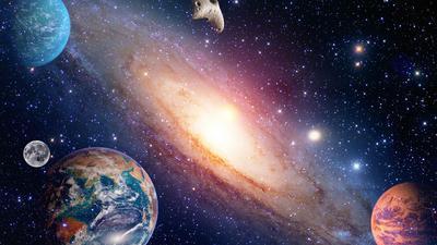 Naukowcy ostrzegają: kontakt z kosmitami mógłby zakończyć życie na Ziemi
