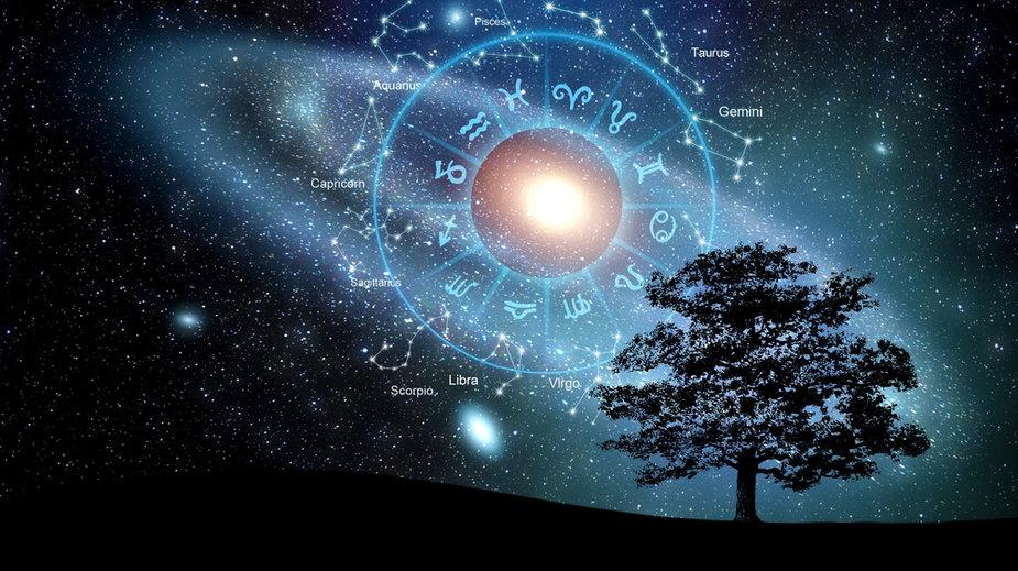 Horoskop na nów w Baranie 12 kwietnia