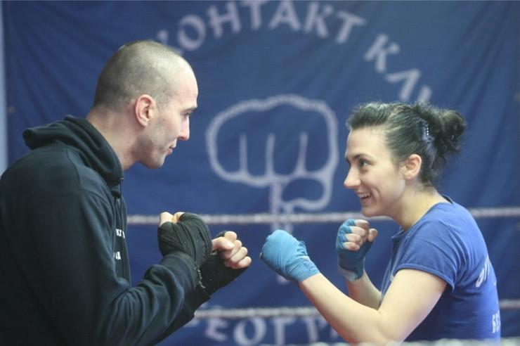 583997_kik-boks-05ras-foto-aleksandra-stankovic1000x0
