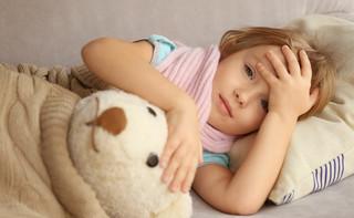Niebezpieczna konsekwencja COVID-19 u dzieci. Czym jest PIMS?