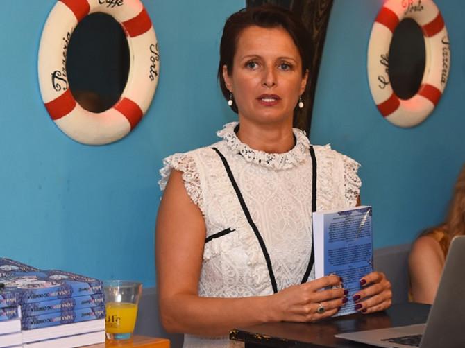 Nasilje koje su doživele sestre Dabović potreslo Srbiju: Mnoge žene dožive slično iz stravičnog razlog