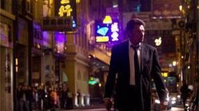 Kino w dobie kryzysu