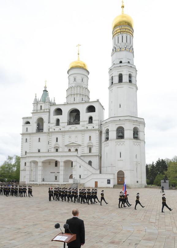 Dan pobede u Moskvi