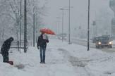 sneg banjaluka vreme