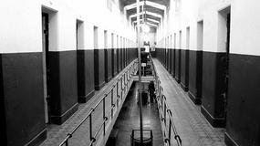 Osiem lat więzienia za głupie komentarze w sieci, historii ciąg dalszy