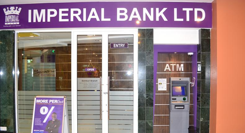 ___6227614___https:______static.pulse.com.gh___webservice___escenic___binary___6227614___2017___2___15___16___Imperial-bank