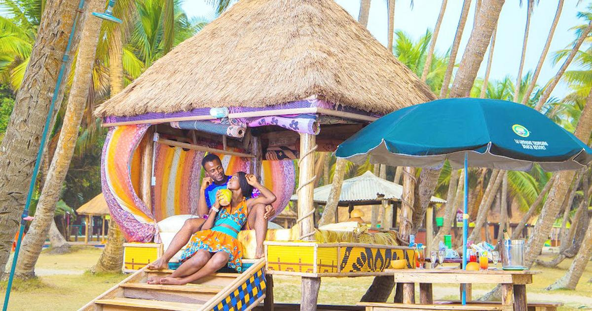 5 best beaches in Lagos accessible by public transport - Pulse Nigeria
