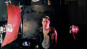Nowe zmiany w Nine Inch Nails