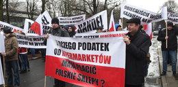 Upadną tysiące polskich sklepów? Wkrótce nowy podatek