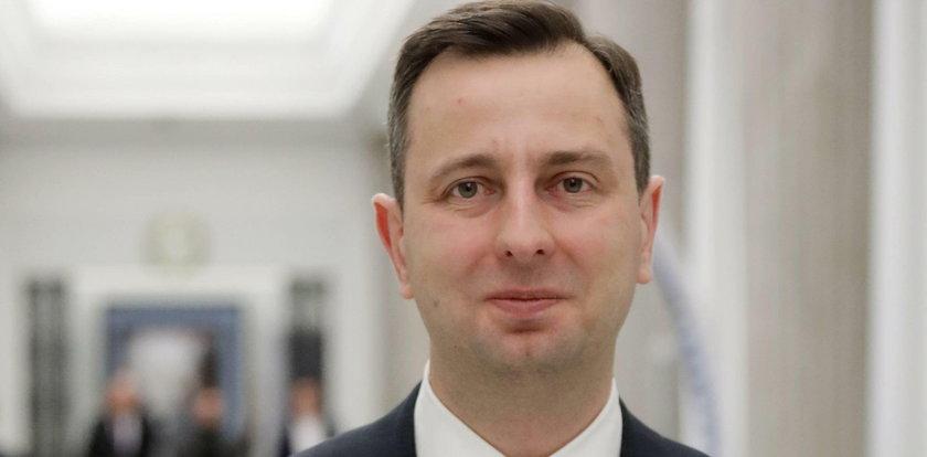 """Kosiniak-Kamysz miażdży prezydenta. """"Ma powyborcze bajlando"""""""