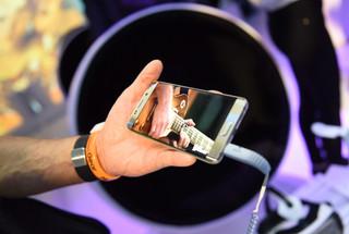 Najciekawsze urządzenia na targach technologii użytkowych IFA 2015 w Berlinie