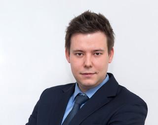 Michał Sikora