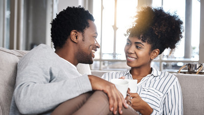 Love don't cost a thing? See what this dating expert thinks about money and relationships