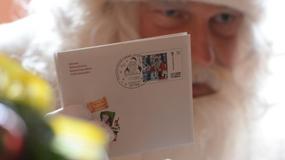 10 niezwykłych adresów e-mail - kontakt do Billa Gatesa, Świętego Mikołaja i nie tylko