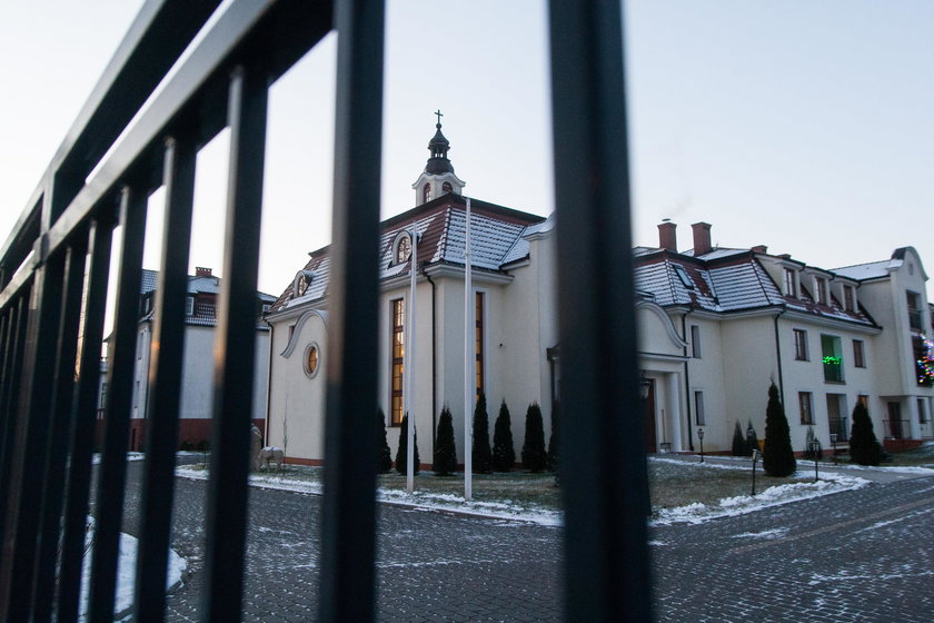 Abp Gądecki ponagla w sprawie księdza pedofila