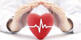 Jak zadbać o serce po covidzie - kilka ważnych wskazówek