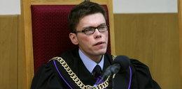 Cios od wroga PiS. Sędzia Tuleya zawiadamia prokuraturę