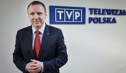 Kurski podpadnie ministrowi PiS. Przez film