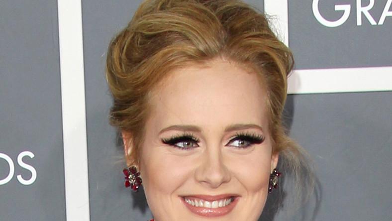 Adele w duecie z Philem Collinsem?