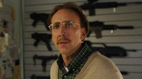 """Nicolas Cage chce wystąpić w """"Kick Ass 2"""""""