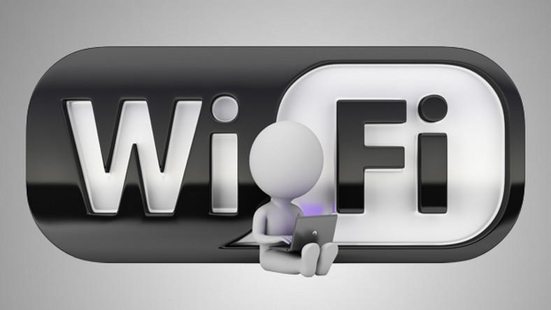 Wi-Fi - czym różnią się standardy sieci bezprzewodowych. Co jest ważne, na  co postawić?