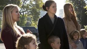 Wyjątkowe kobiety w produkcjach HBO w HBO3 w dniach 18-20 lutego i bez limitu w HBO GO