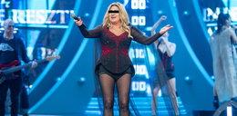 Już za kilka dni Beata K. miała zaśpiewać na dużym festiwalu w stolicy. Występ gwiazdy odwołano! Jak tłumaczy to organizator?