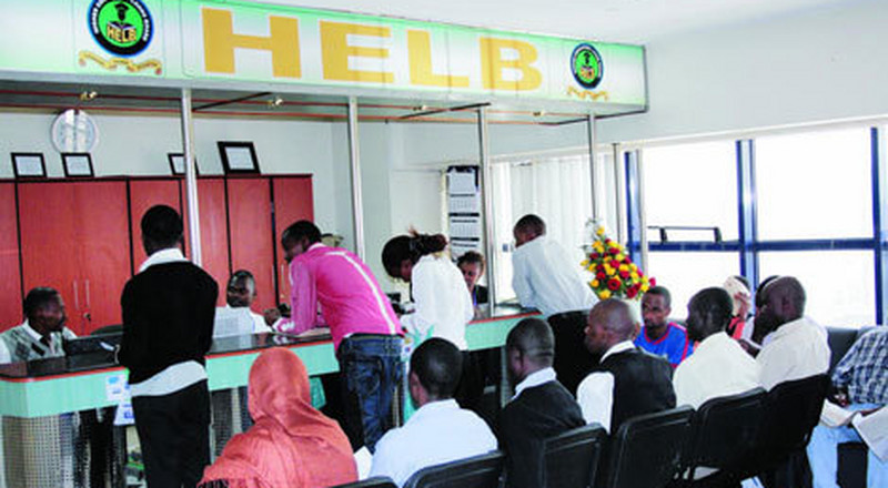 HELB waives Sh1,000 clearance certificate fee for non-beneficiaries