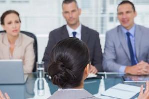 Šta HR direktori mogu da vide iz vaše biografije za samo 30 SEKUNDI