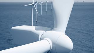 Regulacyjne wsparcie dla bałtyckich elektrowni