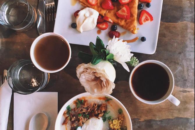 Kažu da je doručak najvažniji obrok u toku dana, ali evo šta bi trebalo da preskočimo kada je isti u pitanju
