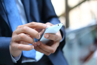 PGE Obrót wprowadził cyfrowy podpis przy użyciu smartfona i e-dowodu