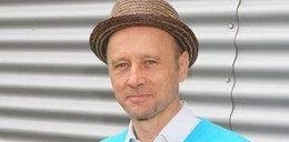 Krzysztof Pieczyński wraca do serialu