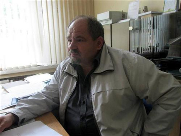 Dragi Jovanović