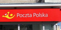 W kieleckiej sortowni Poczty Polskiej znaleziono węża boa