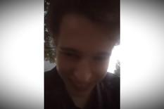 """""""S*EBAN SAM U GLAVU, SVE SAM IH POBIO"""" Isplivao poslednji snimak tinejdžera koji je izvršio POKOLJ U ŠKOLI NA KRIMU (VIDEO)"""