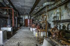 Gorki nuklearna elektrana