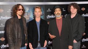 Soundgarden: obejrzyj nowy teledysk