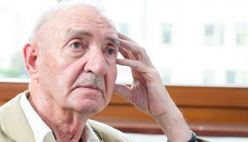 hány éves korban lehet a magas vérnyomás)