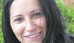 Dragana je preživela saobraćajku i ubod nožem, a sada je umrla stravičnom smrću kada ju je UDARIO VOZ