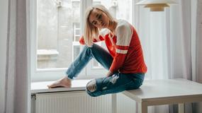 Iza Lach: polski pop zawsze będzie w tyle