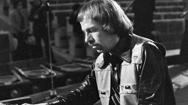 Krzysztof Sadowski