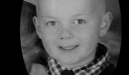 Lekarka nie przyjęła 5-latka do szpitala. Chłopiec zmarł. Jest akt oskarżenia