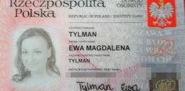 Tajemnica śladów na dowodzie Ewy Tylman