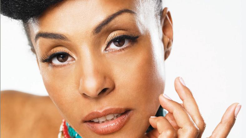 Zap Mama-legenda afrykańskiego popu