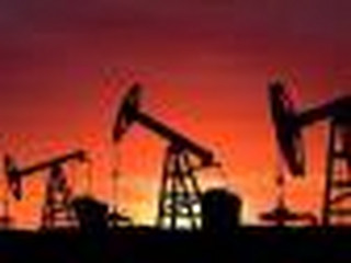 Meksyk błyszczy wśród słabych i nie odczuwa spadku cen ropy
