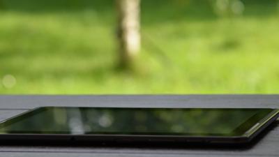 Ratgeber WLAN: Schnelles Internet im Garten mit Outdoor-Repeater, Mesh und Co